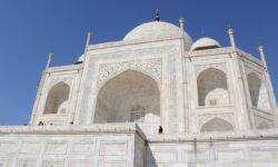 Taj-Mahal-facts-stats