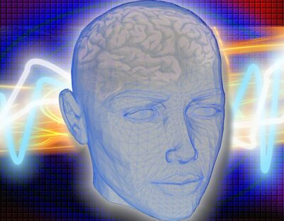Facts and Stats about Human Brain