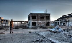 Facts-stats-Chernobyl-disaster