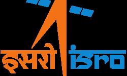ISRO-logo-facts-stats
