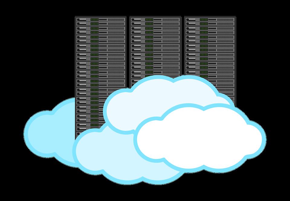 cloud-computing-facts-stats