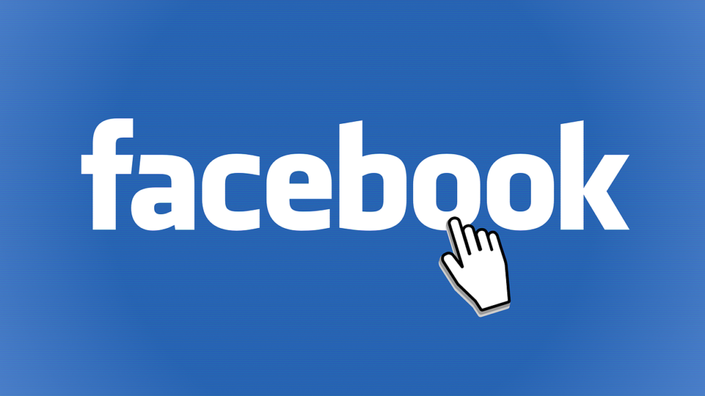 facebook-facts-stats