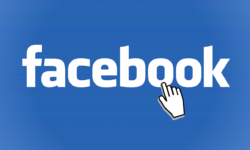 facts-stats-facebook