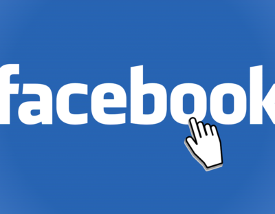 Facts and stats about Facebook