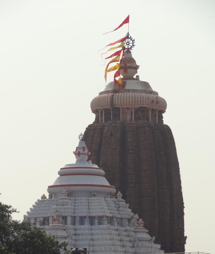 Jagannath_Temple_Puri-Flag-facts-stats