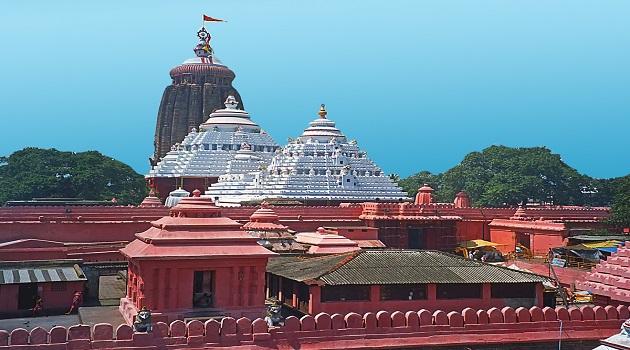 Jagannath_temple,_puri-facts-stats