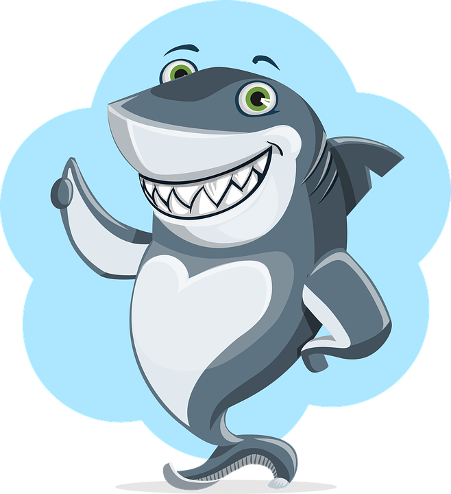 sharks-facts-stats