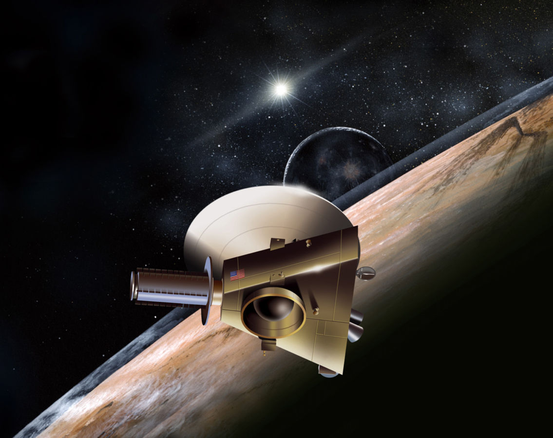 Pluto-facts-stats-new-horizons