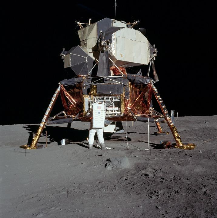 apollo-lunar-module-facts-stats