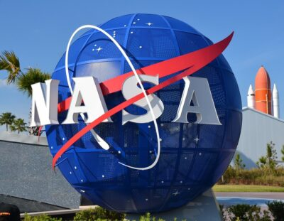 Facts and Statistics about NASA