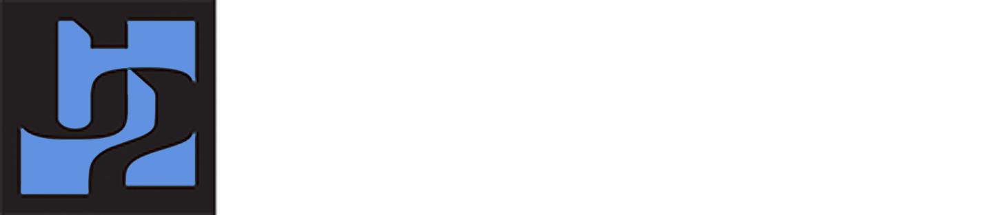 C2 Squared