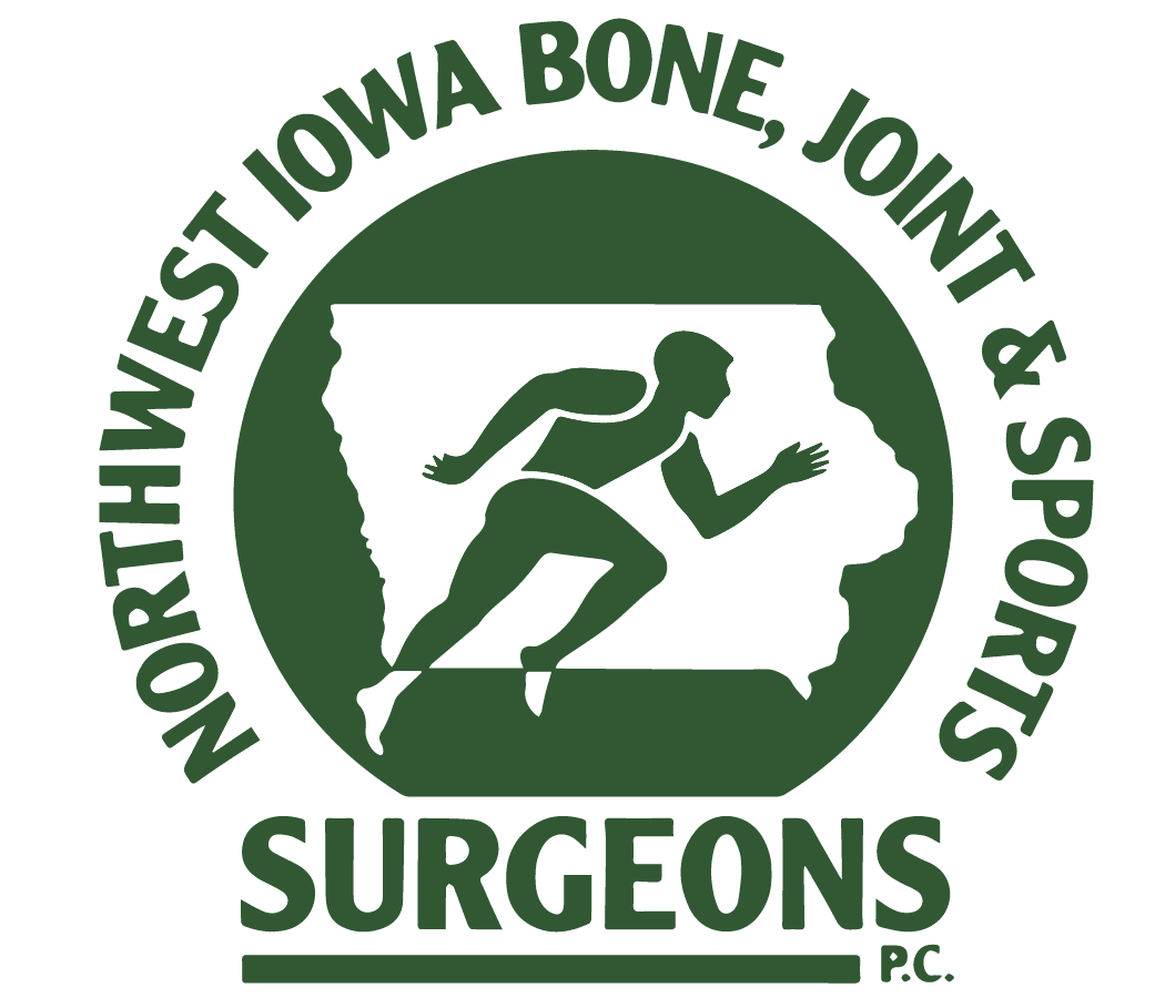Northwest Iowa Bone, Joint & Sports Surgeons PC