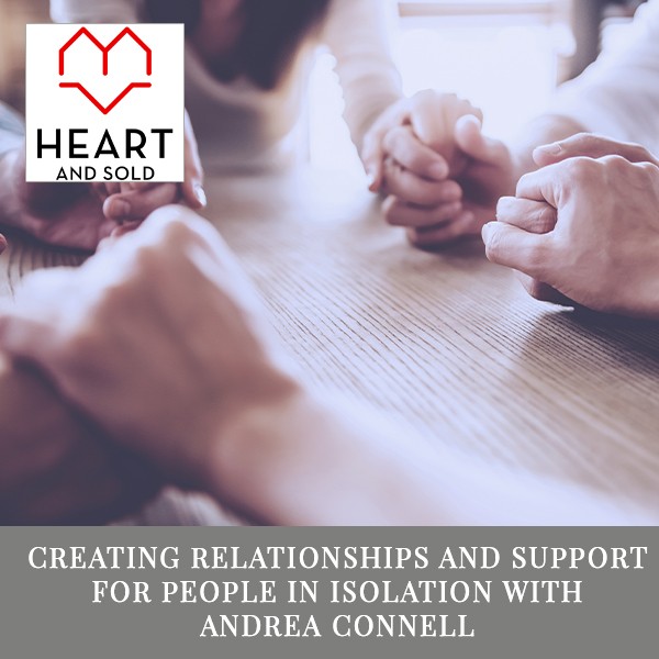 HAS 4 | Partners In Hope