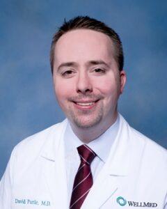 HAS 13 | Practicing Geriatric Medicine