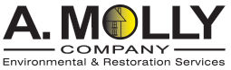 New Jersey Emergency Water Damage and Restoration Services – A. Molly Company