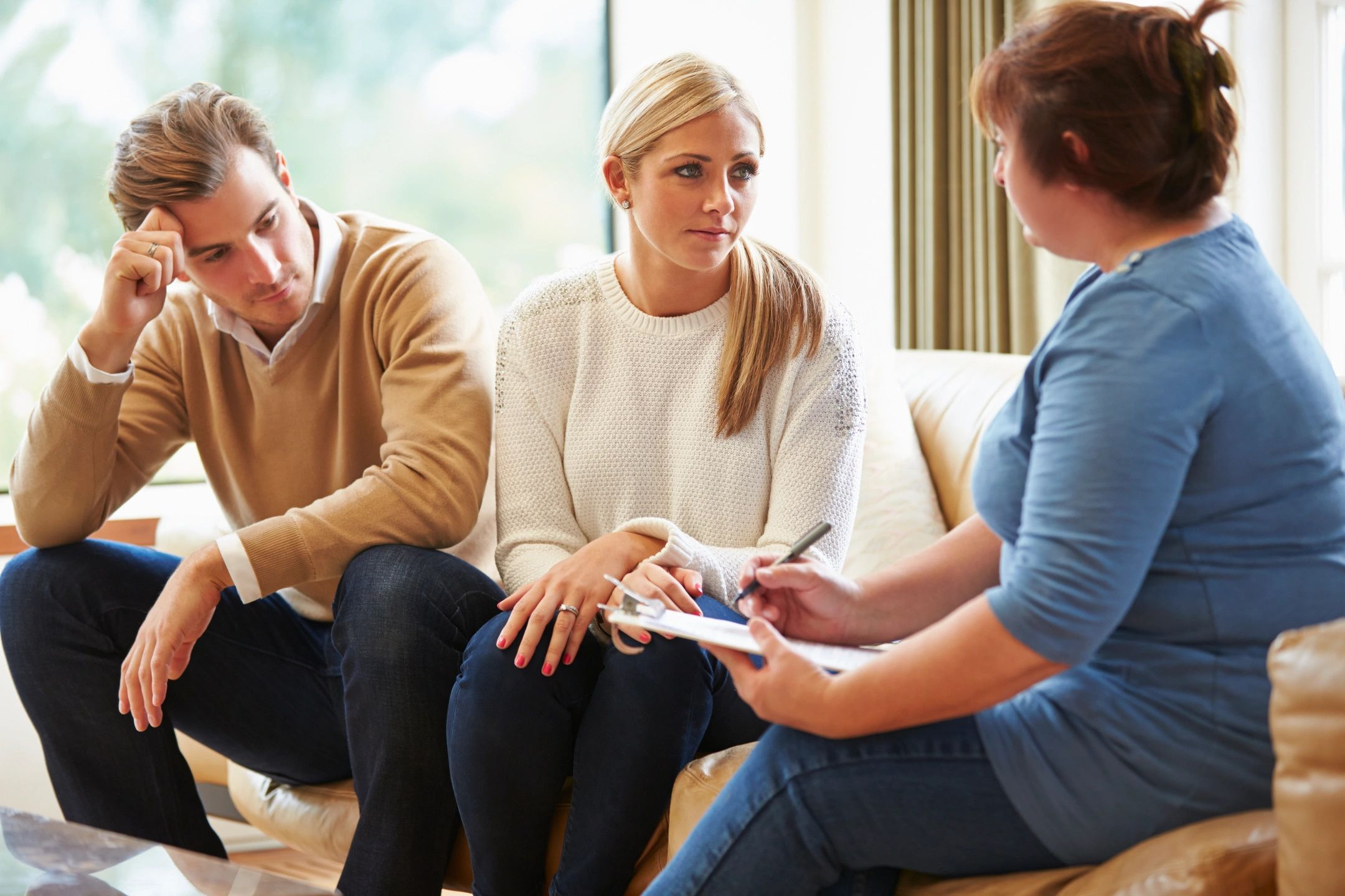affordable counseling sulphur springs marriage counseling