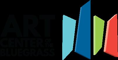 Art Center of the Bluegrass