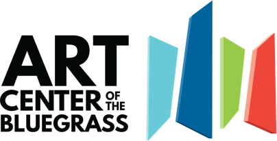 Art Center of the Bluegrass