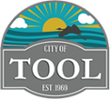 City of Tool