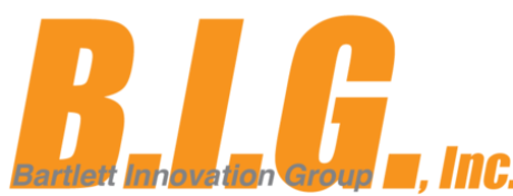 Strategy, Product Management, Execution – Bartlett Innovation Group – Think BIG!