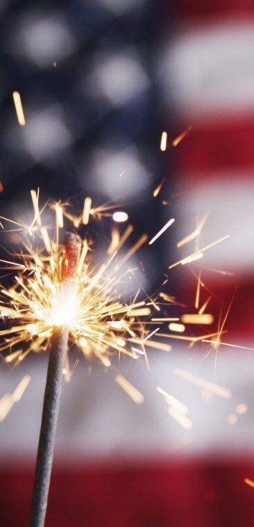 4th of July—Office Closings!