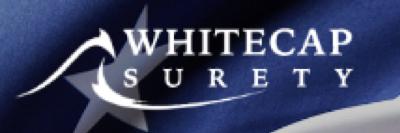 Whitecap Surety