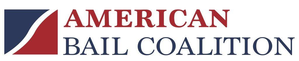 American Bail Coalition