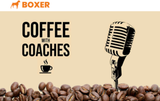 Coffee with Coaches Podcast
