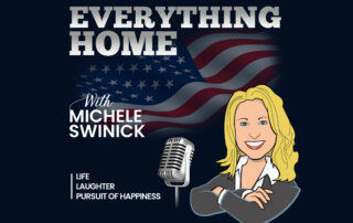 Everything Home Podcast