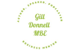 Successful Women Podcast