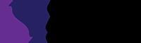 S Stutzel Coaching Logo
