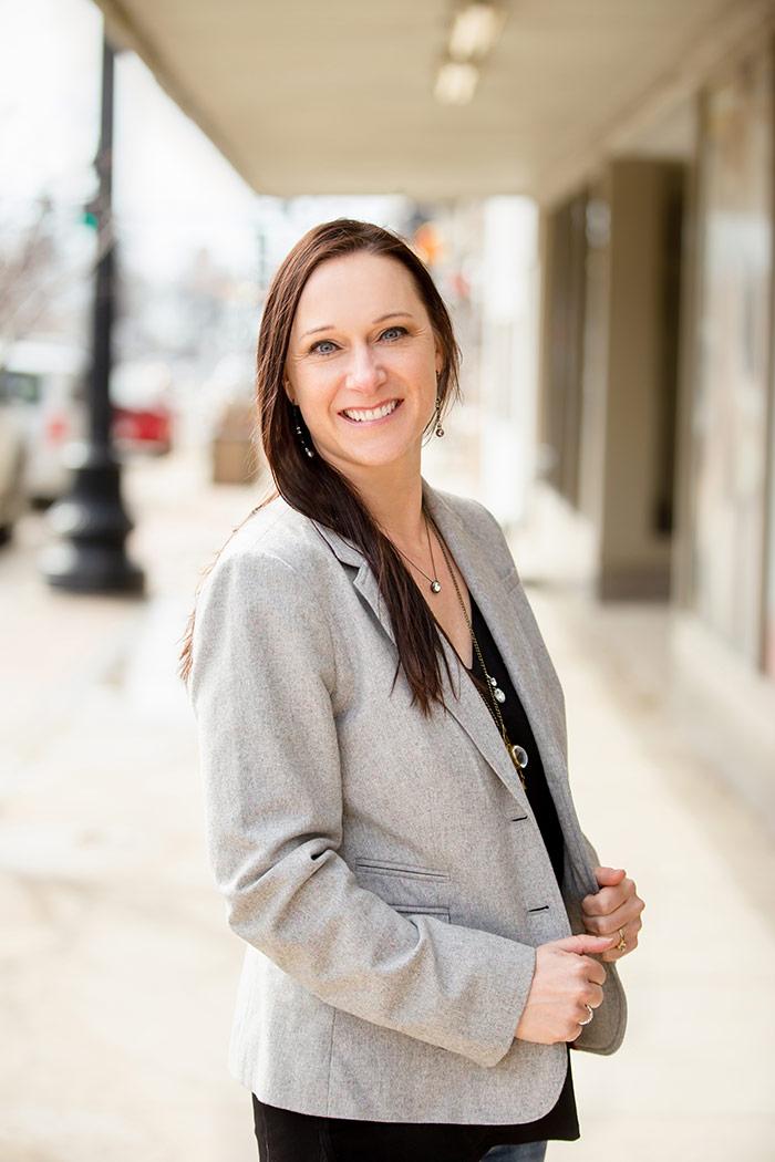 Susan Stutzel CPA | Coaching