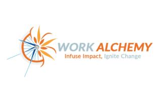 Work Alchemy Podcast