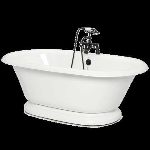 AAAplumbing bathtubs
