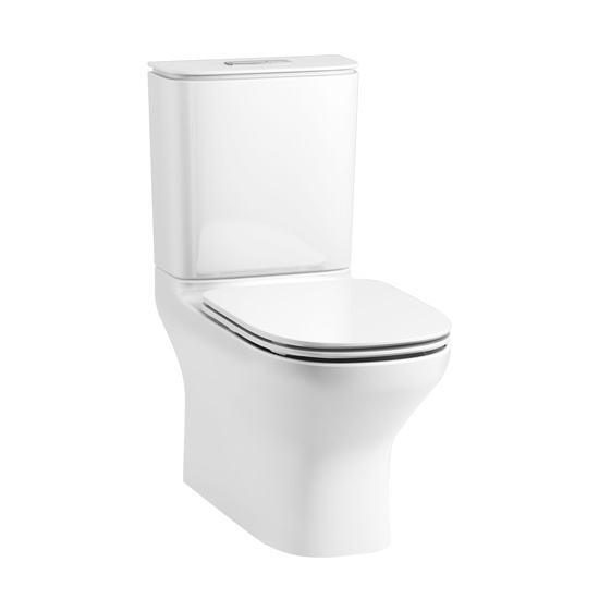 AAAplumbing toilets