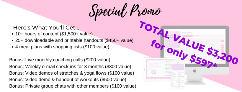 september2019 offer heading