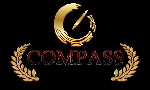 CompassClubLogo