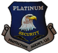 Platinum Protection Agency, LLC