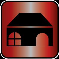 UNIQUE COMM / RES BUILDINGS