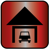 SPECIALTY SHOPS / GARAGES