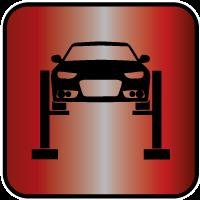 MOTORSPORTWORX