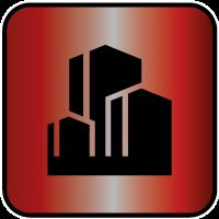 SPECIALTYCONSTRUCTIONWORX