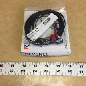 Keyence Photoelectric Sensor PS-55