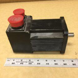 Allen-Bradley AC Servo Motor 1326AS-B310H-21