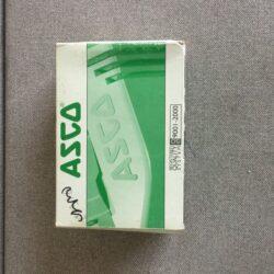ASCO RedHat Rebuild Kit 302335