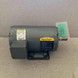 Baldor-Reliance Motor M3153T