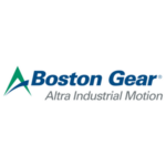 Boston Gear