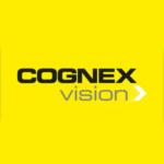Cognex