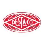DE-STA-CO