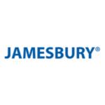 Jamesbury